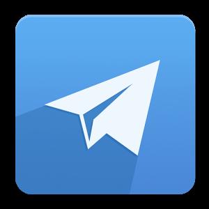 Photo of تحميل تلغرام للكمبيوتر اخر اصدار Telegram For Windows