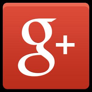 Photo of تحميل قوقل بلس للاندرويد Google+ For Android