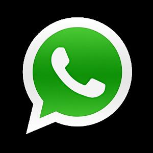 Photo of واتساب مع إخفاء آخر ظهور WhatsApp Messenger