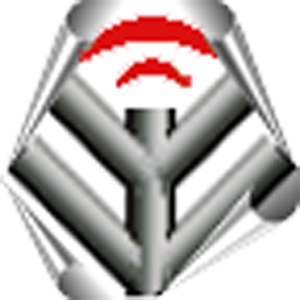 Photo of برنامج إختراق الوايرلس مع الشرح بالصور WPSPIN APK