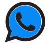 Photo of واتساب بلس Whatsapp Plus v 2020 Full مع إخفاء الظهور