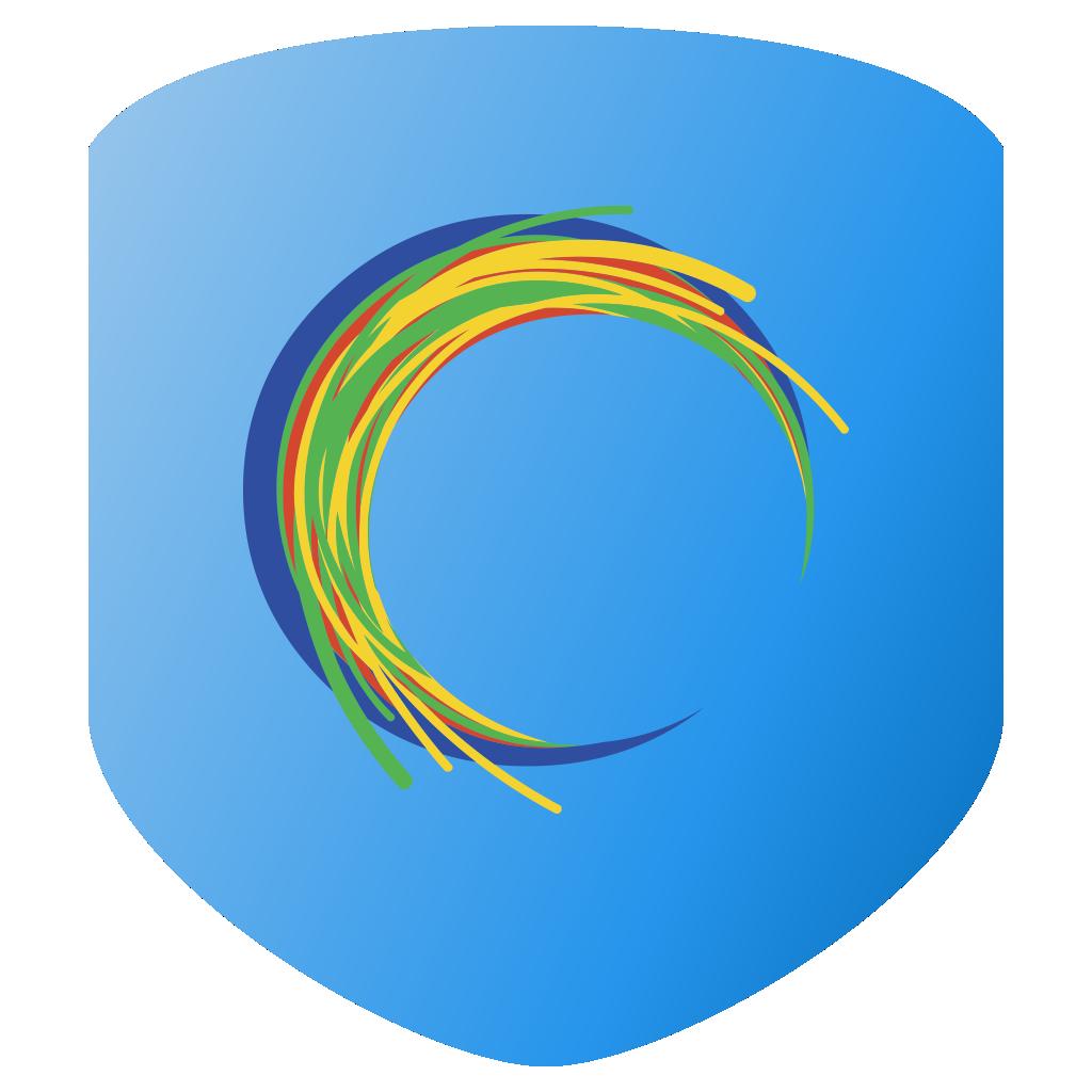 Photo of تحميل Hotspot Shield VPN للكمبيوتر