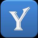 Photo of تطبيق يمن فون 2020- الاصدار الاخير