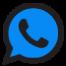 Photo of واتساب بلس Whatsapp Plus 6.47 مع إخفاء الظهور