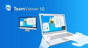 Photo of تحميل تيم فيور 10 TeamViewer المجاني برابط مباشر