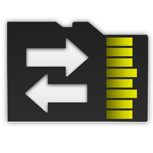 Photo of تطبيق MoveToSD لنقل التطبيقات والألعاب الى ذاكرة الهاتف الخارجية