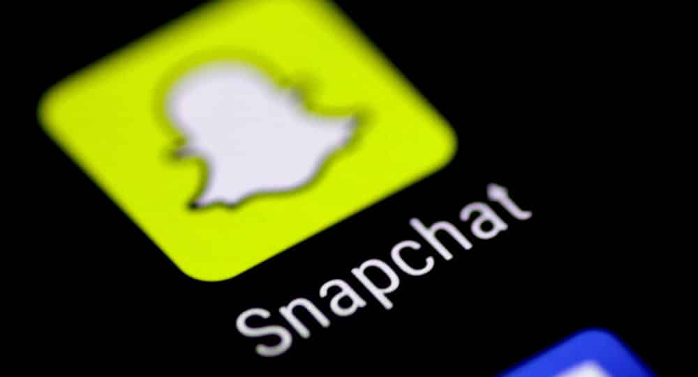 Photo of سناب شات Snapchat آخر تحديث بمزايا رائعة وجديدة