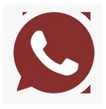 Photo of واتس اب بلس WhatsApp Plus بالثيم الأحمر الجذّاب