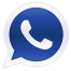 Photo of واتساب بلس Whatsapp Plus 4.55