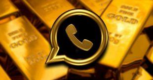 Photo of تحميل واتساب الذهبي 2020 whatsapp gold