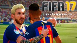 Photo of لعبة فيفا FIFA 20 Mobile Soccer للاندرويد مجاناً