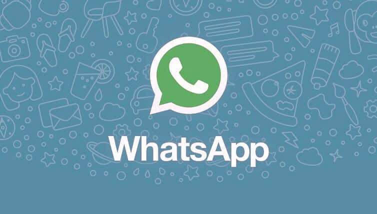 تحميل واتساب للاندرويد برابط مباشر WhatsApp Messenger Apk