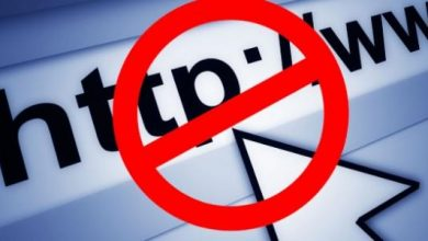 Photo of حظر المواقع الغير مرغوب فيها للأندرويد بشكل نهائي